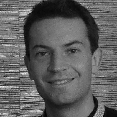 Nicolas Kuznic témoigne des services d'Epionea