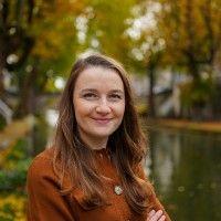 Pauline Jaquot témoigne des services d'Epionea