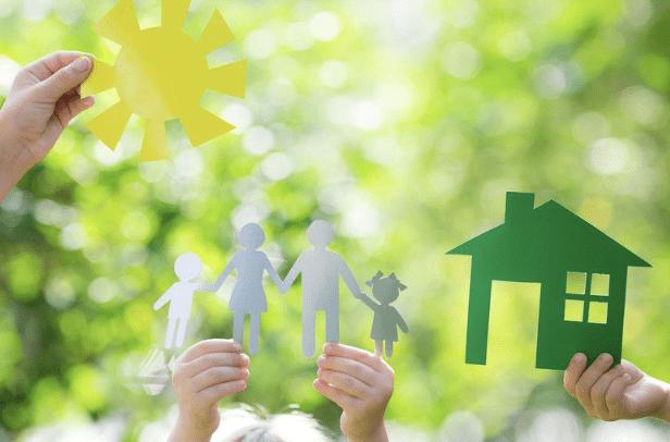 Sensibiliser les plus jeunes au respect de la nature et de l'environnement est un des gestes les plus importants que vous pouvez réaliser dans votre quotidie