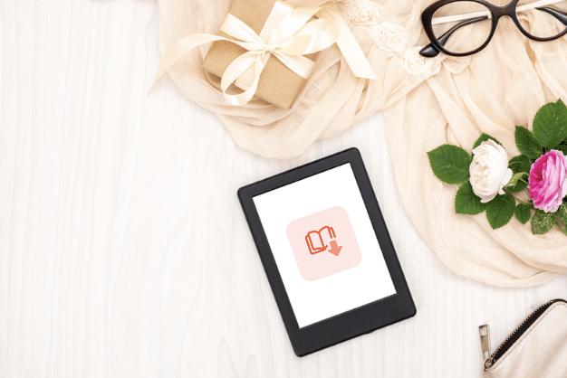 Vendre un e-book permet de convaincre et de conforter la confiance que leur audience a déjà envers leur expertise.