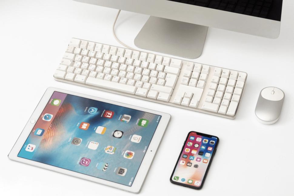 Les outils digitaux ont l'immense avantage de générer des revenus sans que vous ne restiez collé à votre ordinateur ou votre portable pour pousser la vente.