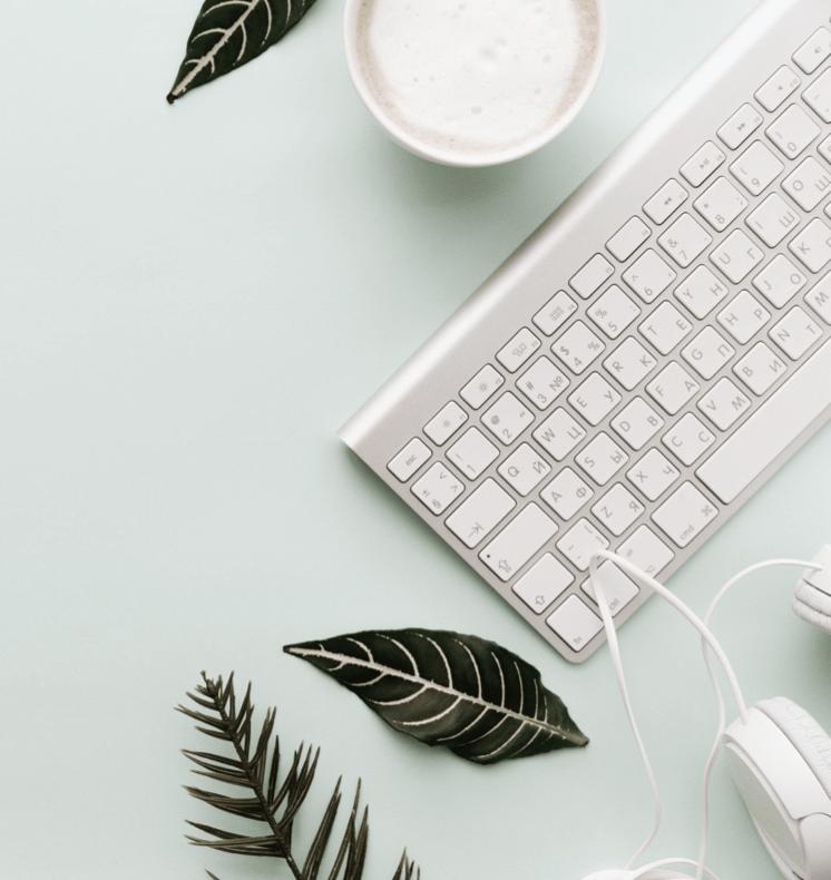 Avoir une ligne éditoriale permet la création de contenus adéquats, cohérents et pertinents.  la ligne éditoriale est un élément essentiel de votre stratégie de communication.