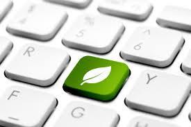 Réduire individuellement notre impact écologique numérique est essentiel pour la planète.